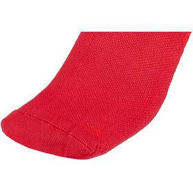 Mavic Graphic Stripes Sokken, rood